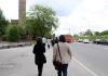 Экскурсия по южной промышленной зоне Санкт-Петербурга