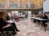 """Биеннале """"Архитектура Петербурга"""": Традиционная архитектура и сохранение наследия"""