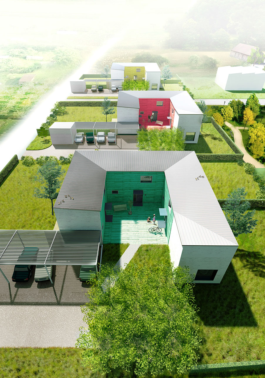 Pre Fabricated Houses Designs Images on fabric house, cut house, painted house, plastic house, real house, drawn house, metal house, engineered house, reused house, built house, steel house, detailed house, finished house, aluminum house, furnished house, design house, sold house, corrugated house, printed house, retrofitted house,