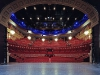 renovation-of-royal-theatre-carre-amsterdam-1