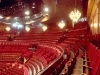 renovation-of-royal-theatre-carre-amsterdam-2
