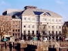 renovation-of-royal-theatre-carre-amsterdam-3