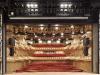 theater-de-nieuwe-kolk-assen-1