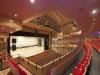 theater-de-nieuwe-kolk-assen-3