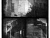 modernism_page_14_image_0002