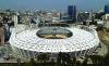 Olimpic staudium, Kiev