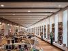 Культурно-общественный центр Rozet. Арнем, Нидерланды. / Culturehouse in Arnhem