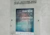 nordic-block-159