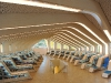 Vennesla library by Helen & Hard