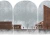 Елизавета Щербакова, Ильдар Биганяков, Карина Давлетьянова, Юлия Ганкевич, Артем Никитин; проект «Новое Средневековье»