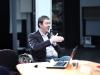 Лекция архитектора Николая Миловидова (UNK project) на международной конференции Офис.СПб