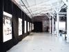 Выставка лучших офисных проектов за последние годы на международной конференции Офис.СПб