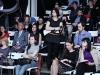 Вопросы аудитории на международной конференции Офис.СПб