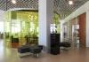 Офис компании «Самсон» (архитекторы: Евгений Нейманд и Елизавета Нащокина)