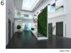 tourbillon-office-7