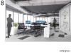 tourbillon-office-9
