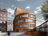 new-school-of-architecture-_royal-institute-of-technology