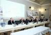 Защита проектов перед жюри в КГА
