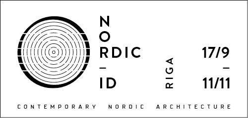 Nordic_ID_riga