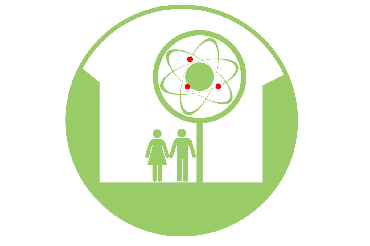 Bulvar_nauki_logo