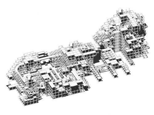 marco-casagrande-paracity-habitare-designboom-06