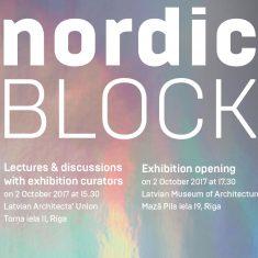 NordicBlock_zastavka_riga