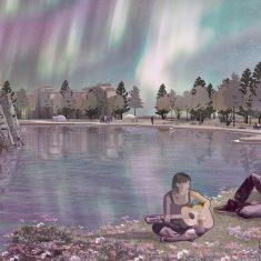северное-сияниецукц