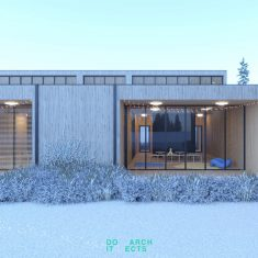 20180308_Sense-of-Place_DO-ARCHITECTS-41