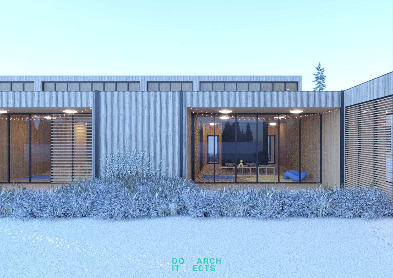 20180308_Sense-of-Place_DO-ARCHITECTS-41