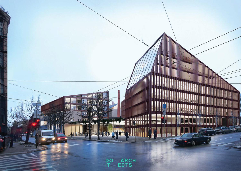 20180308_Sense-of-Place_DO-ARCHITECTS-55