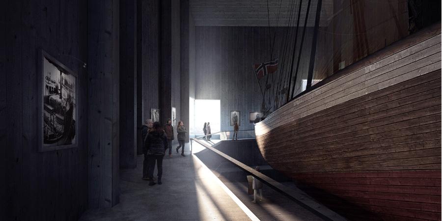 AK-Norsk-jektefartsmuseum-3-900x450
