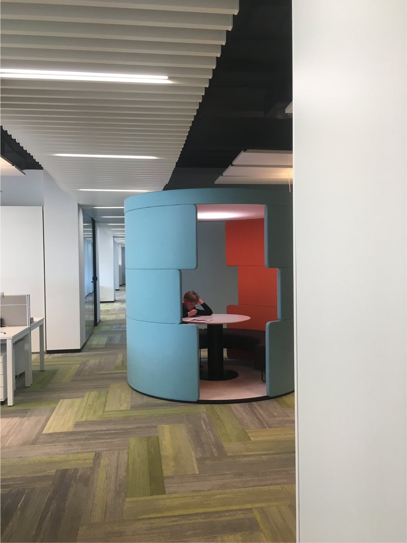 office_final-7