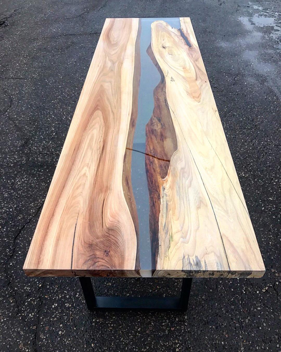 wood works spring 2018 8