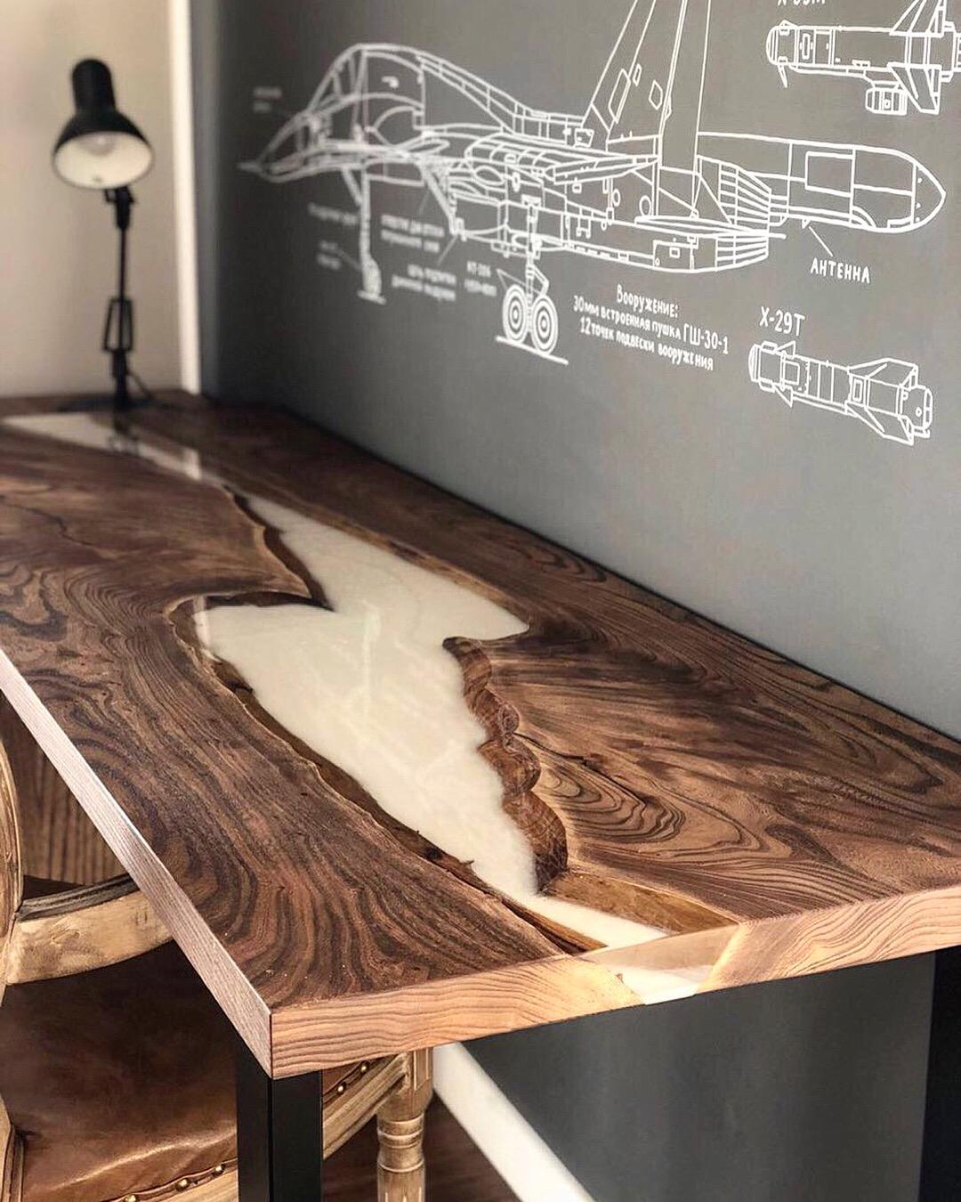 wood works spring 2018 9