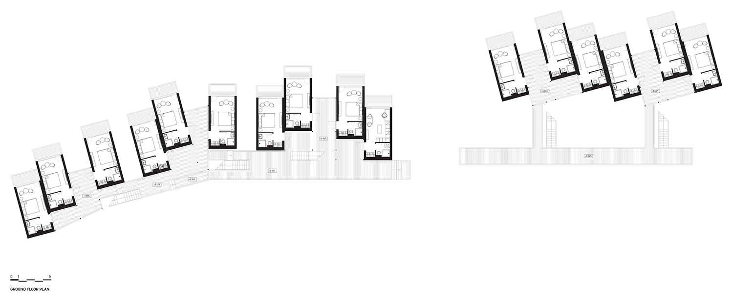 3_ground_floor plan