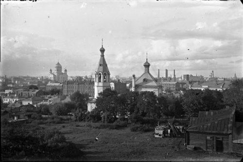 panorama_zamoskvor