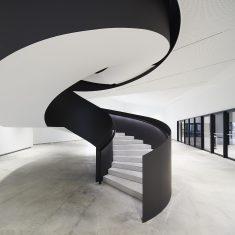 Studio Libeskind_MO Museum_Vilnius_Lithuania_©Hufton+Crow_017