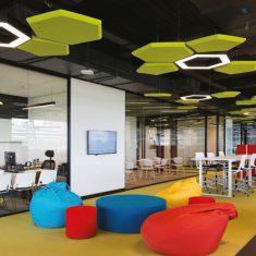 02_ABD architects - Офис.СПб 2019-14-2