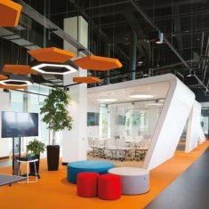 02_ABD architects - Офис.СПб 2019-143