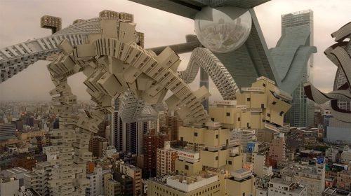 arhitektura-osaki-v-vide-rasteniy-etoday-03