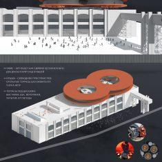 Архитектурная группа ДНК (Москва)