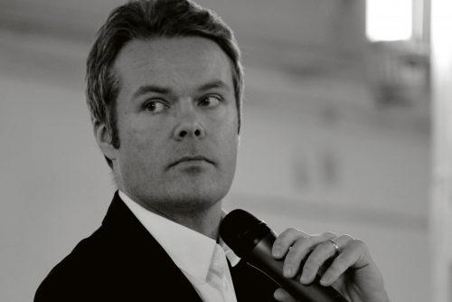 Kimmo Lintula