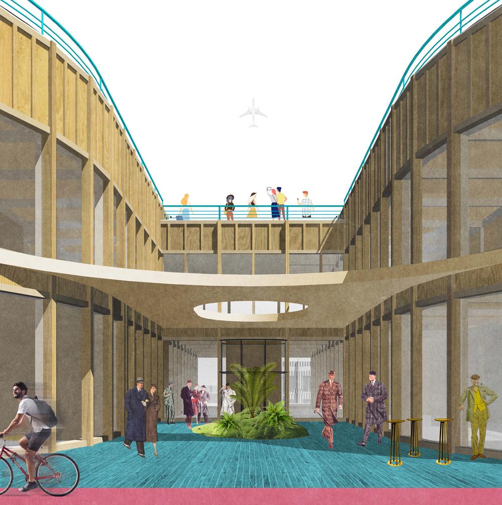 KATARSIS Architects_Страница_17_Изображение_0001