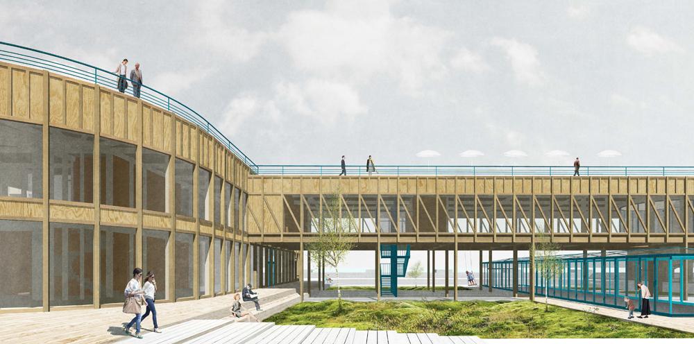 KATARSIS Architects_Страница_18_Изображение_0001