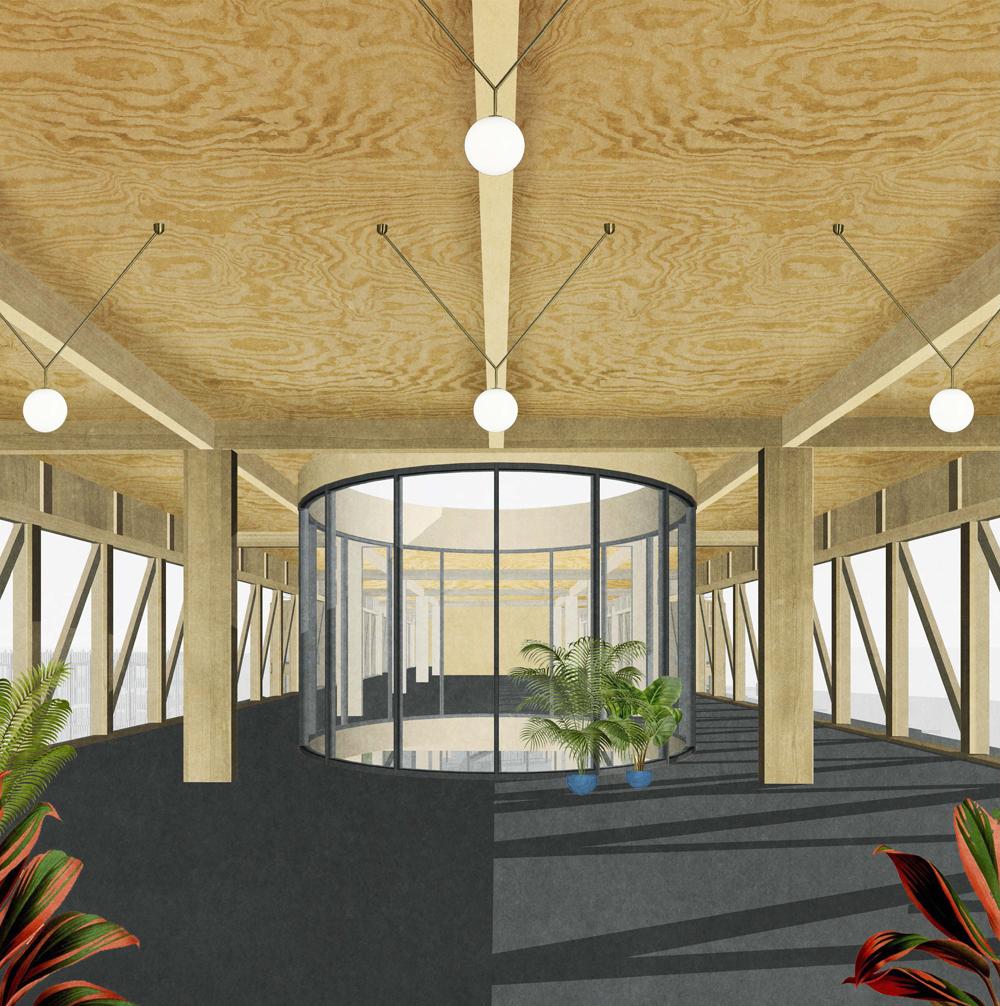 KATARSIS Architects_Страница_21_Изображение_0001
