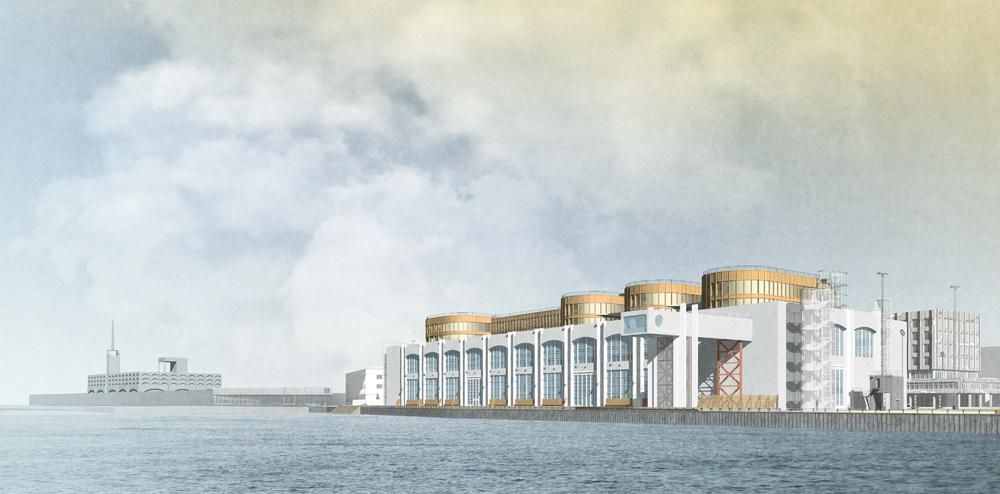 KATARSIS Architects_Страница_23_Изображение_0001