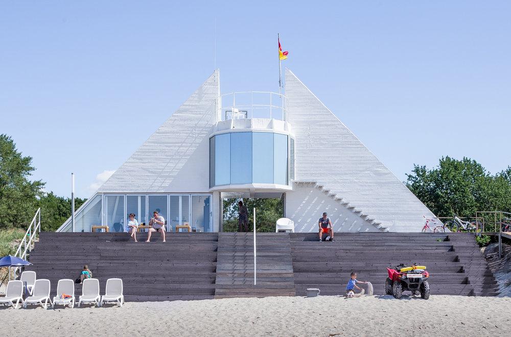 DO+ARCHITECTS_03+BAYWATCH+STATION+AFTER+RENOVATION
